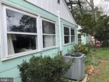 509 Forest Road - Photo 5