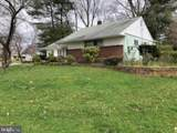 509 Forest Road - Photo 6