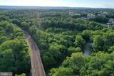 970 Golf Course Road - Photo 4