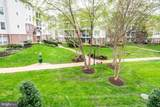 1580 Spring Gate Drive - Photo 35