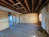 2964 Richmond Street - Photo 7