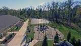 15507 Chillmark Court - Photo 109