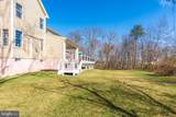 15507 Chillmark Court - Photo 82