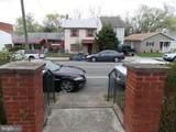 593 Kent Street - Photo 2