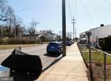 593 Kent Street - Photo 4