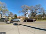 593 Kent Street - Photo 5