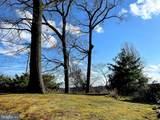 146 Trenton - Photo 2