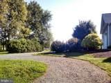 28072 Sunnyside Road - Photo 3