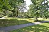 18154 Windsor Hill Drive - Photo 32