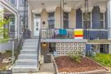 604 Harvard Street - Photo 3