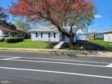 52 Memorial Drive - Photo 1