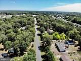 42 Woodlyn Road - Photo 10