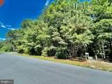 42 Woodlyn Road - Photo 2
