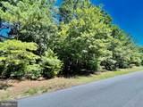 42 Woodlyn Road - Photo 4