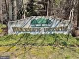42 Woodlyn Road - Photo 7