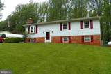 10678 Lees Mill Road - Photo 1