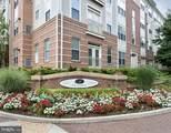 2791 Centerboro Drive - Photo 1