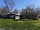 2416 Dorchester Road - Photo 3