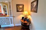 8380 Greensboro Drive - Photo 41