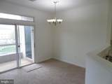 4200-R Mozart Brigade Lane - Photo 13