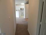 4200-R Mozart Brigade Lane - Photo 14