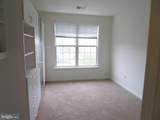 4200-R Mozart Brigade Lane - Photo 15