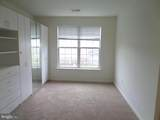 4200-R Mozart Brigade Lane - Photo 19