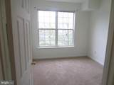 4200-R Mozart Brigade Lane - Photo 21