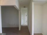 4200-R Mozart Brigade Lane - Photo 36