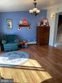 608 Railroad Street - Photo 11
