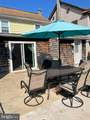 608 Railroad Street - Photo 22