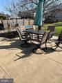 608 Railroad Street - Photo 23