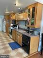 608 Railroad Street - Photo 5