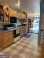 608 Railroad Street - Photo 6