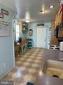 608 Railroad Street - Photo 7