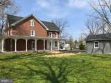 1409 Valley Forge Road - Photo 40