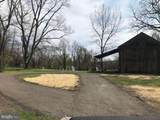 1409 Valley Forge Road - Photo 42