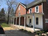 1409 Valley Forge Road - Photo 45
