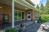 8329 Myersville Road - Photo 74