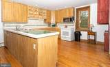 1716 Valley Forge Road - Photo 6