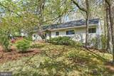 1243 Forest Drive - Photo 4