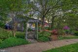 1243 Forest Drive - Photo 7