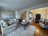 7990 Reserve Way - Photo 2