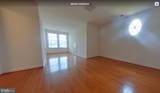 7990 Reserve Way - Photo 21