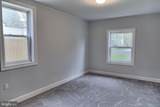 609 Hickory Lane - Photo 14