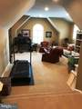 34391 Indian River Drive - Photo 10