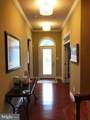 34391 Indian River Drive - Photo 12