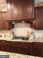 34391 Indian River Drive - Photo 14