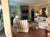 34391 Indian River Drive - Photo 15