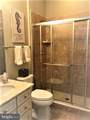 34391 Indian River Drive - Photo 16
